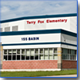 Terry Fox Elementary School